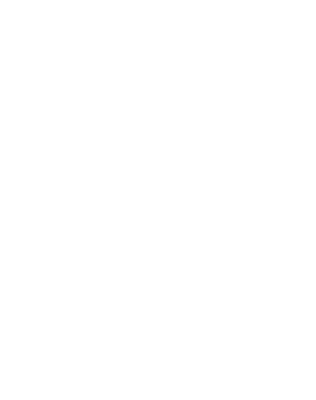 Blacksburg Veterinarians Veteran Owned